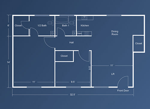 floor plans floor plan schematic why the 2d3d floor plan