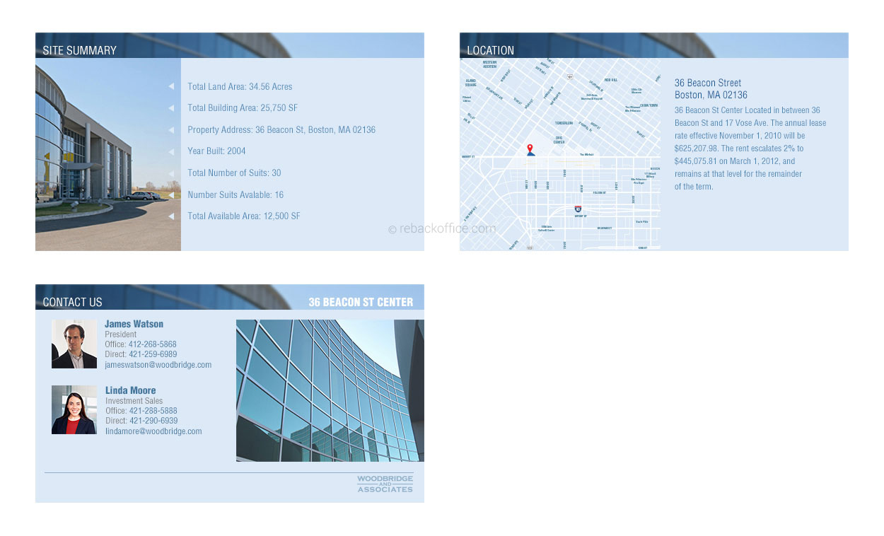 Powerpoint templates location image collections templates powerpoint templates location image collections templates powerpoint templates location choice image templates example powerpoint templates location alramifo Choice Image